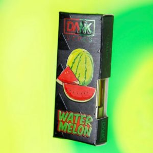Buy Watermelon DANK Vapes Online